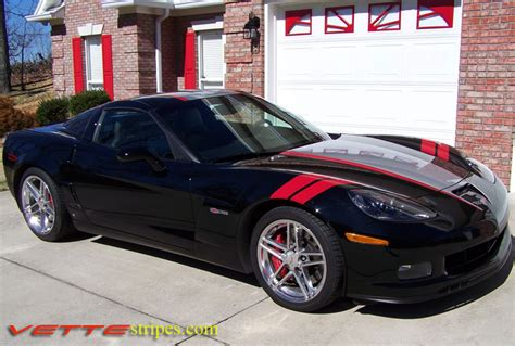 corvette stripes corvette stripes gallery