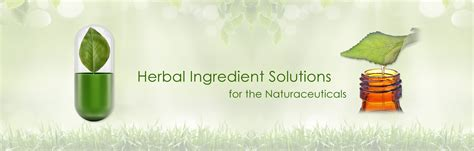 Vitamin Suplement Banner sanat products ltd nurturing lives naturally healthcare products