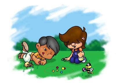 imagenes juegos infantiles tradicionales juegos tradicionales los atletas del san pedro