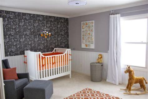 kid proof interior paint 12 enchanting gender neutral kids rooms