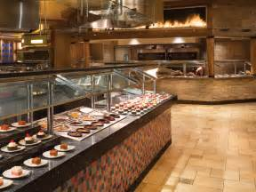 casino buffet the best family restaurants in las vegas family vacation hub