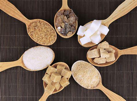 brown sugar better than white sugar is brown sugar healthier than white sugar howstuffworks