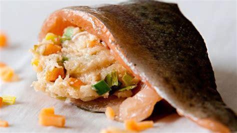 Merveilleux Cuisiner Araignee De Mer #5: truite%20poissonnerielachenal.jpg