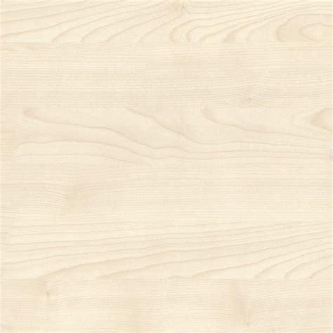 maple light wood texture seamless 04383