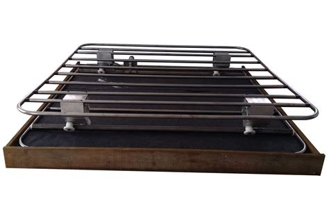 rocking bed frame rocking bed bn rocking bed ponette automatic rocking bed little world rocking bed
