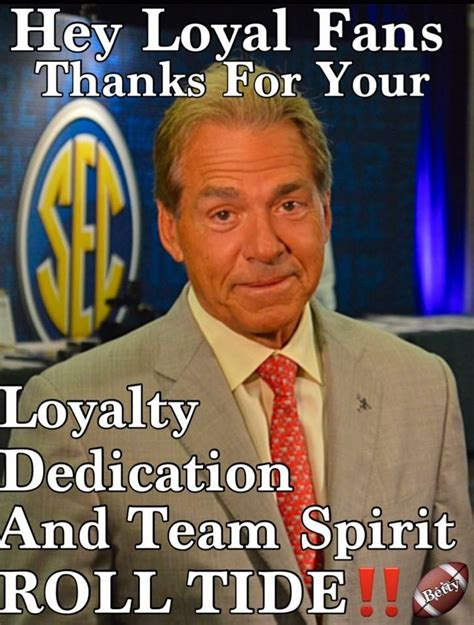 Roll Tide Meme - 1114 best images about roll tide on pinterest alabama