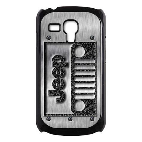 Jeep Steunk Classic Jeep Wrangler Logo Iphone All Hp 1000 images about jeep themed products on