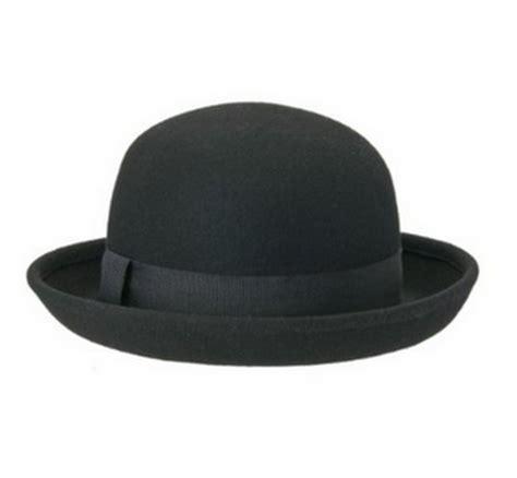 Topi Hurley New Gy1 menjual berbagai macam topi