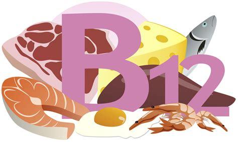 alimenti vegetariani vitamina b12 e vegetariani carenza e dosaggio nutriketo