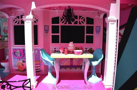 barbie dining room appealing barbie dining room contemporary best