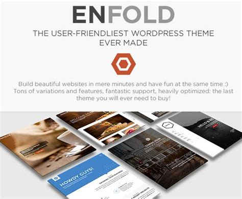 themeforest enfold theme enfold themeforest theme wordpress bản quyền