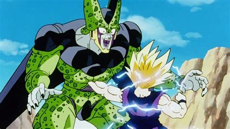 what time does world of color start cell saga wiki fandom powered by wikia