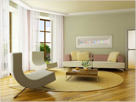 modern paint colors for living room interior home paint colors combination modern living