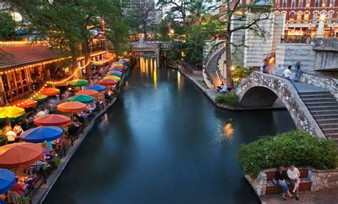 san antonio riverwalk boat ride coupon groupon and expedia have teamed up check out this getaway