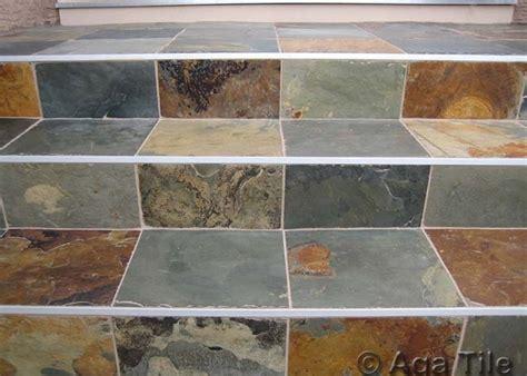 Rustic Bathrooms Designs Outdoors 171 Aga Tile Bathrooms Amp Kitchens