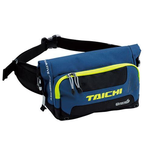 Taichi Waist Pouch Bag Waterproof rsb270 wp hip bag rs taichi