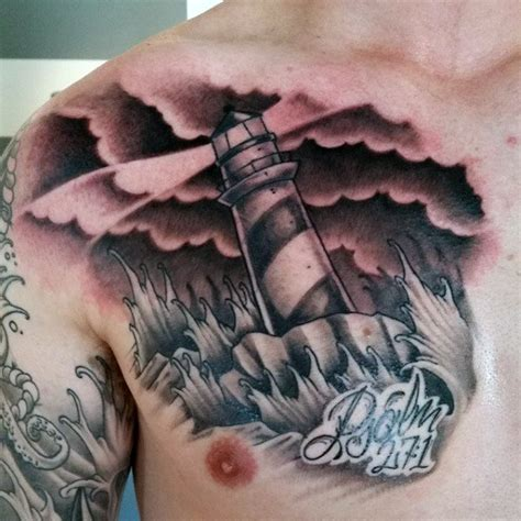 bible tattoos for men 3d bible tattoos for www pixshark images