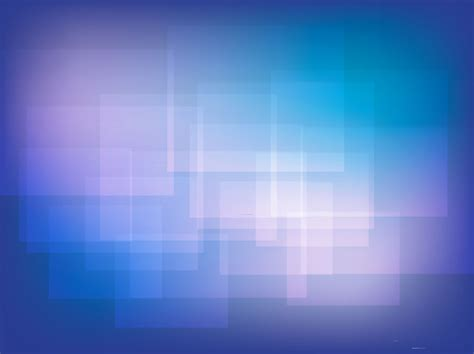 animation layout fade in fading background www pixshark com images galleries
