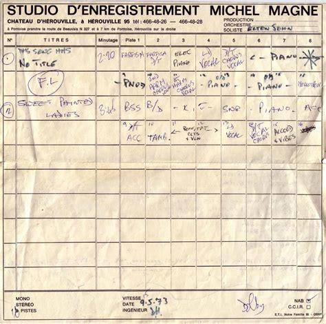 1973 testo e traduzione elton this song has no title 1973