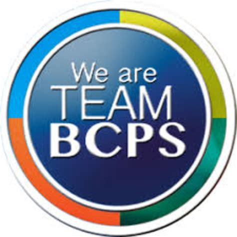assessments show bcps  room  literacy improvement