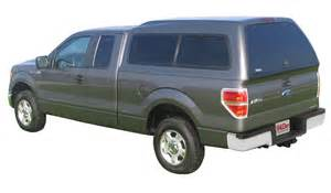 Truck Bed Covers Ford F150 Truck Bed Covers For Ford F150 Autos Post