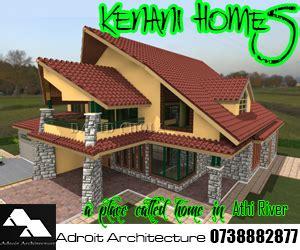 build design magazine kenya building plans for houses in kenya house design plans