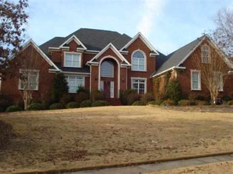 311 steeple crest n irmo south carolina 29063 foreclosed