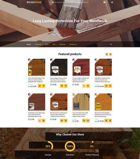 cork nine themes shopify 30 premium responsive shopify themes web design ledger