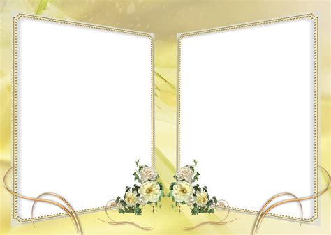 photo frames photo frames images photo frame hd wallpaper and background photos 22786210