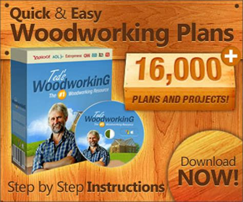 ted woodworking teds woodworking exposed real info you can trust