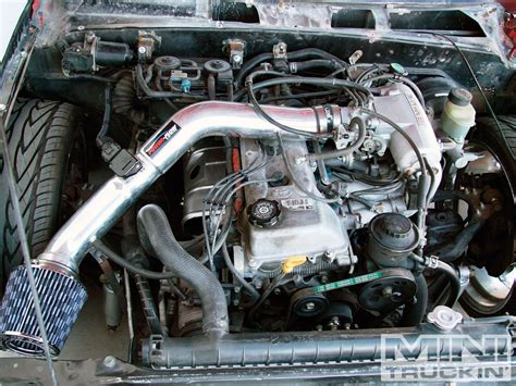 2014 Toyota Tacoma Trd Supercharger Supercharged Toyota Tacoma Html Autos Post