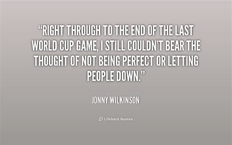 wilkinson quotes quotesgram jonny wilkinson quotes quotesgram