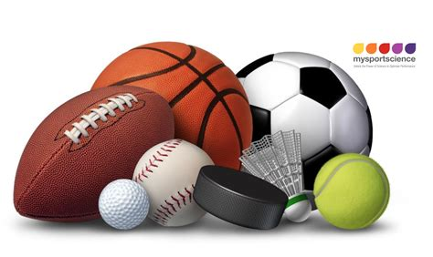 my sports were team sports hockey and baseball the effects of carbohydrate in team and skill sports