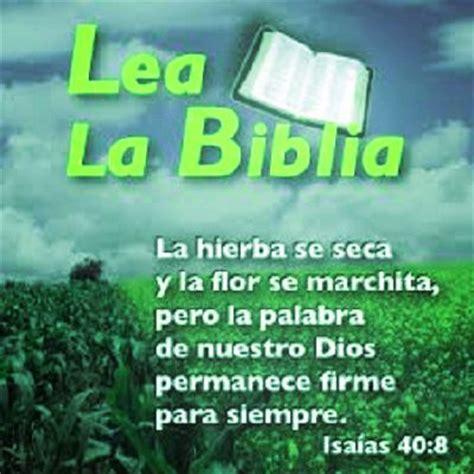 imagenes religiosas con mensajes bonitos mensajes biblicos gallery