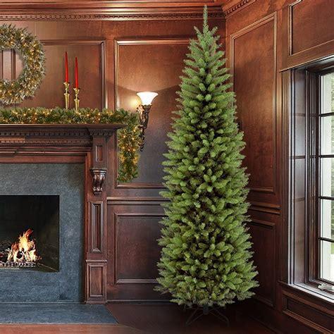 meijer pencil christmas trees top 7 pencil slim trees 2018 absolute