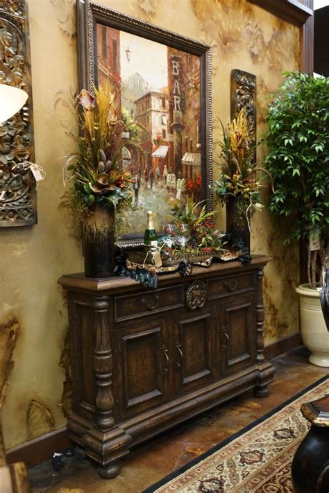 tuscan design 1518 best tuscan style decor images on pinterest