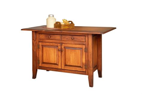 amish kitchen furniture kitchen furniture amish mike amish sheds amish barns