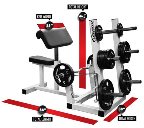 how to use preacher curl bench how to use preacher curl bench 28 images preacher curl plan bicep preacher curls
