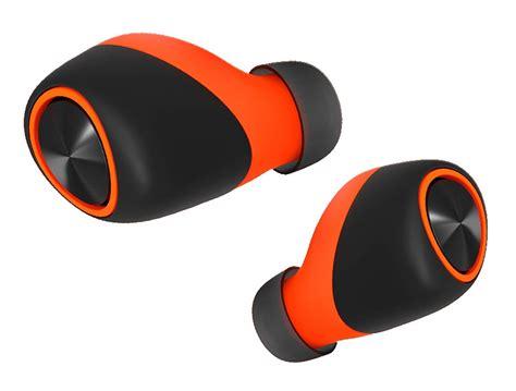 best bluetooth earbuds best bluetooth wireless earbuds 2018 airpod alternatives