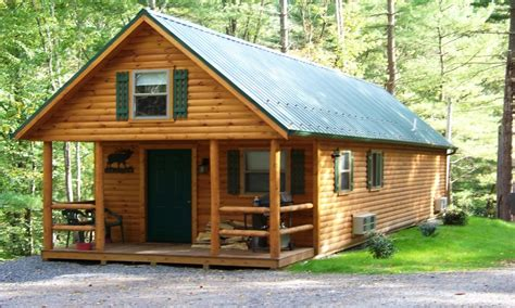small cabin plans free hunting cabin plans small cabin design small cottage