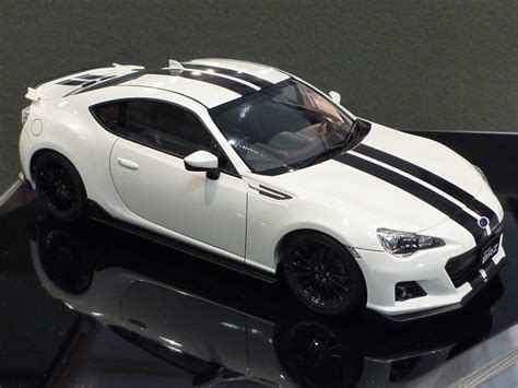 subaru brz custom kit tamiya 24336 1 24 scale model sport car kit subaru brz