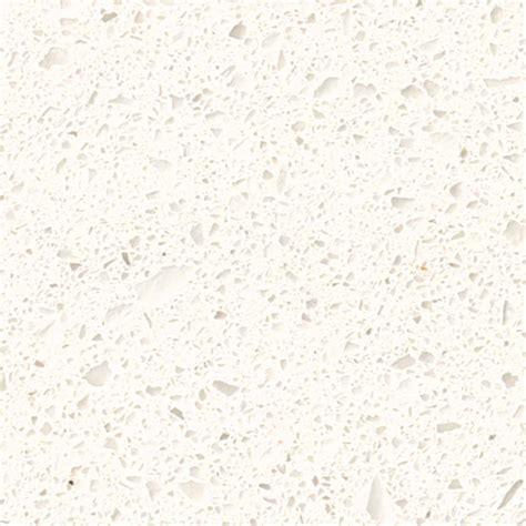 white quartz florida white quartz