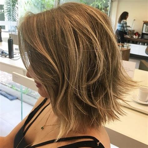 image gallery long bob with highlights image gallery long bob with highlights