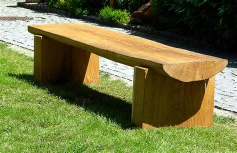 gartenmöbel selber bauen lounge gartenm 246 bel aus holz gartenm 195 182 bel aus holz made in