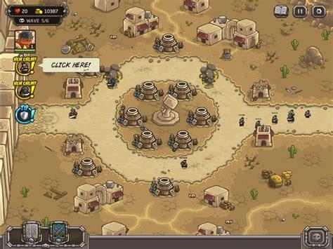 kingdom rush hacked full version oyna kingdom rush 3 download free nordicbertyl