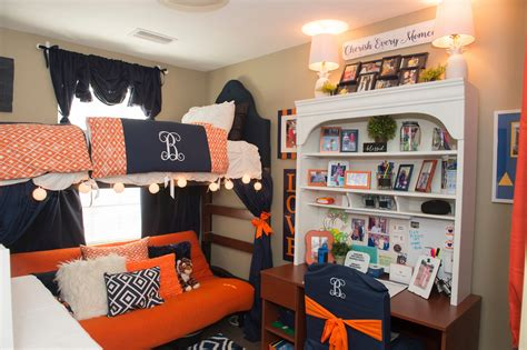 auburn university interior design faculty www indiepedia org