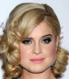 Curly prom hairstyles 2012 women hairstyles 2015 men hairstyles