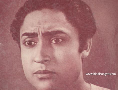 ashok kumar biography ashok kumar biography rare photos hindi songs music