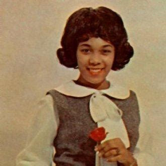little eva swinging on a star free little eva let s turkey trot ringtone download