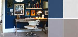 boys bedroom paint colors bedroom color ideas paint schemes and palette mood board